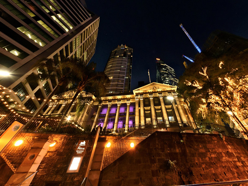 Brisbane 360 Photography and Virtual Tours